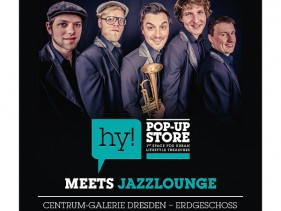 Hy_Flyer_JAZZ_148x148_RZ.indd